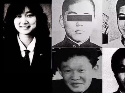 女學生監禁凌虐40天,兇手家人幫忙送飯,百人知情卻沒人報警