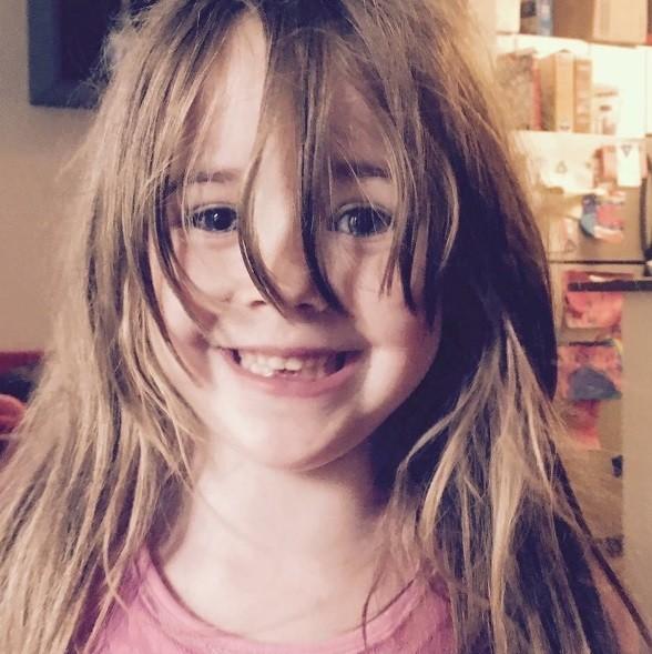 命令5歲女兒「不可以做的13件事」 美國媽媽獲讚最棒家長