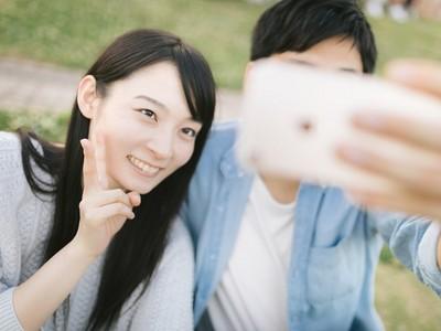 人家想追妳,妳只想當朋友?純友情第一步:不收禮避閒話