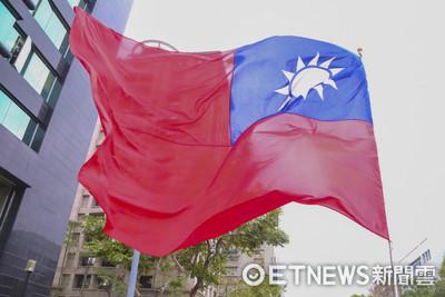 「承認台灣是國家」白宮連署破7.8萬