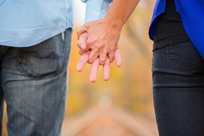 台女與人夫去泰國玩「十指緊扣、親吻臉頰」 法官判賠30萬