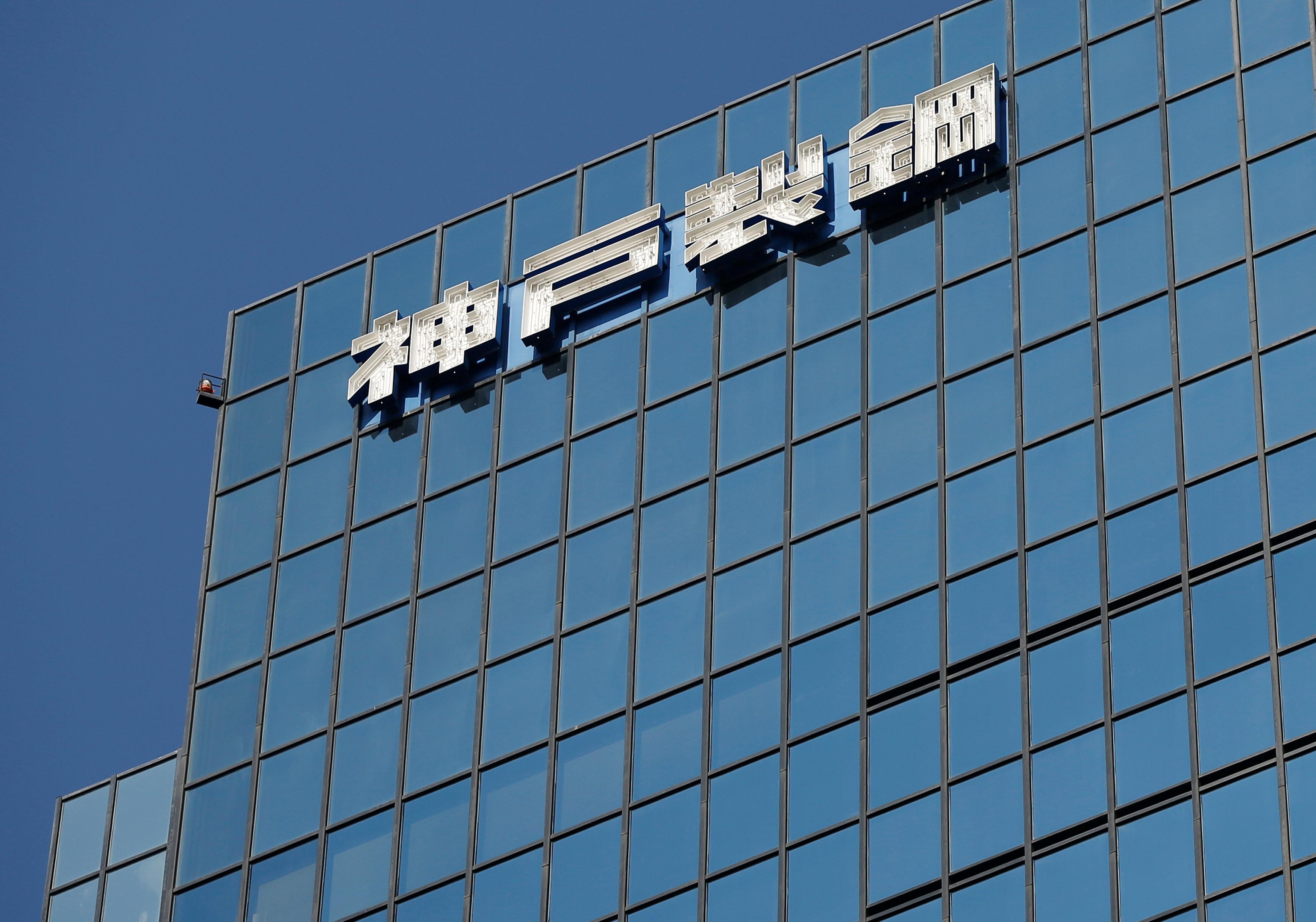 ▲▼日本神戶製鋼所爆發造假醜聞,將問題產品賣給200多個公司,連防衛產業也受到影響。(圖/路透社)