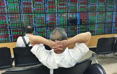 進場時機到了?投資人聚焦3關鍵
