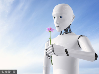 5大電信業者導入AI 車聯網、智慧家電、資費計算一手包