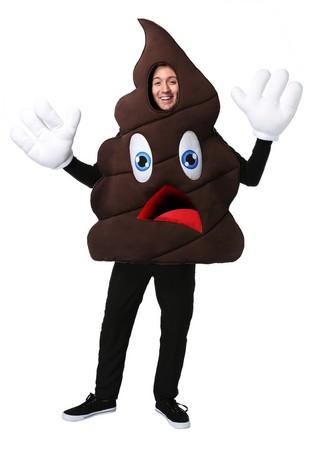 ▲各式各樣的萬聖節主題服裝。(圖/翻攝自網站HalloweenCoustume.com)