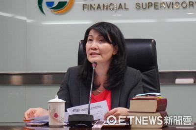 南山人壽投資型保單「保證保本」惹糾紛 保險局:公司要妥善處理