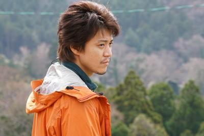 得獎公布/岡田准一與小栗旬《追憶》裡決裂 「意外」將秘密揭開!