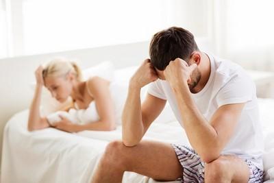 結婚5年無子! 潔癖男嫌女下體髒又臭...只在被子上磨擦