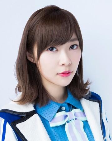 ▲HKT48 Team H 指原莉乃。(圖/AKS提供)