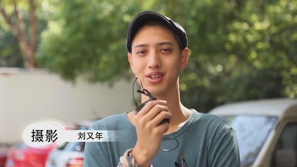 ▲許瑋甯新歡起底(圖/翻攝自東星娛樂、新浪娛樂、許瑋甯臉書)