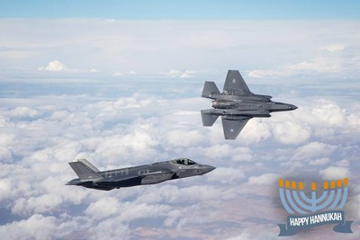 俄譴責以色列:對敘攻擊違反國際法