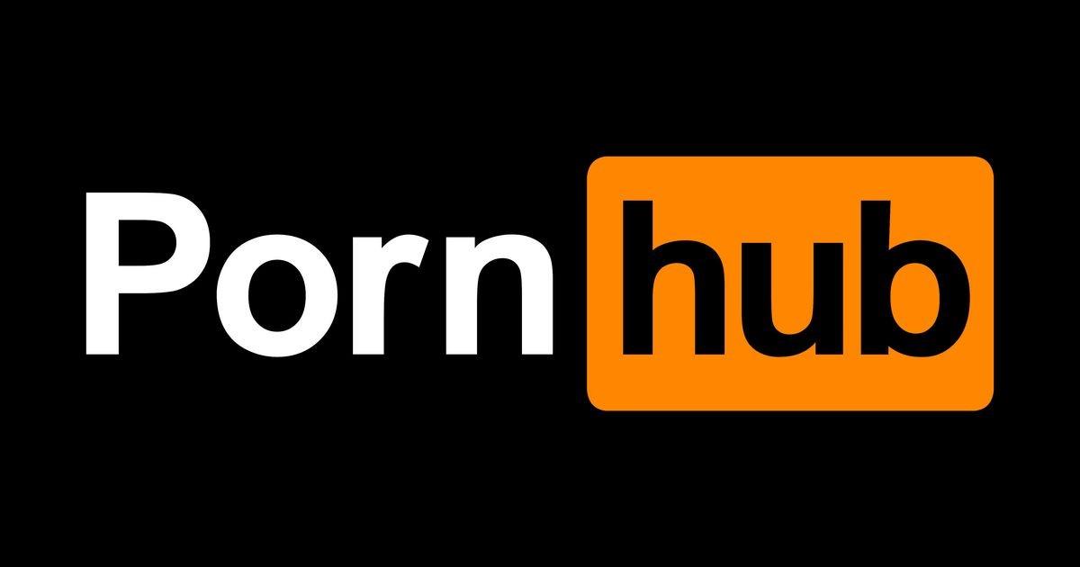 PornHub引入AI「自動辨識番號」,達人跟老司機要失業了(圖/翻攝自推特)