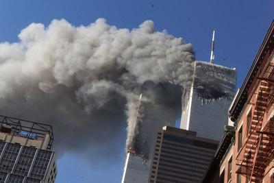 美:IS策畫類似911的大規模恐攻