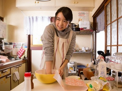 小資女窮買1顆蛋…妙招煎出「100個荷包蛋」,月底也能補營養