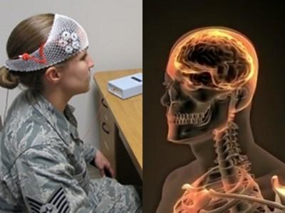 露西成真?美聰明髮帶「開發腦力」40%,預估5年內人手一條