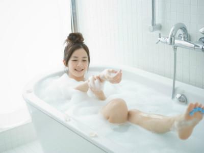 一個禮拜不洗澡會怎樣?網友分享心得竟釣出一堆同好