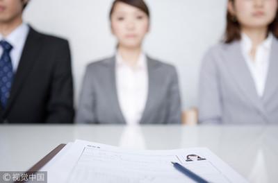 近8成上班族肯定月薪低於4萬禁寫面議