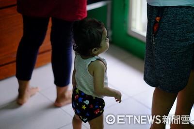 移工「被迫」逃跑!雇主私訂:懷孕即遣返 非本國籍棄嬰暴增