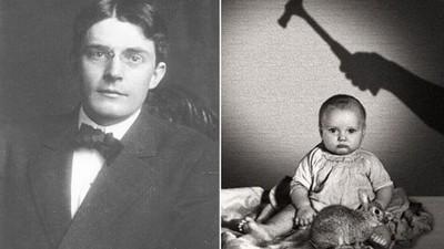 把嬰兒當實驗動物!殘忍心理學家:我能把他訓練成任何樣子