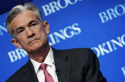 打破40年慣例!葉倫難討川普歡心 鮑威爾成史上最多金Fed主席