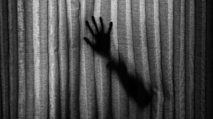 ▲▼家裡遭「邪靈入侵」10徵兆,常做惡夢的你要小心了(圖/翻攝自StrangerDimensions)