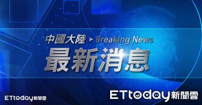 快訊/福建貨船二氧化碳外洩 釀8死