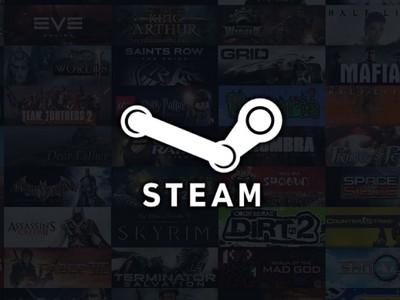 Steam將停止對WinXP系統支援