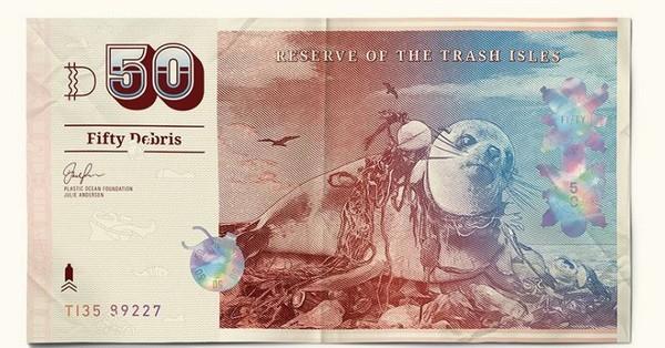 ▲▼ 北太平洋「垃圾島」要獨立建國!(圖/翻攝自推特/@DomusWeb)
