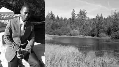 失蹤前哀嚎留言:我中槍了 8週後湖中撈出男子屍體…身上卻無傷痕