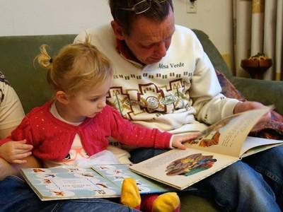 巧虎說話小朋友沒在聽?研究:故事改成人類才學會道德教訓