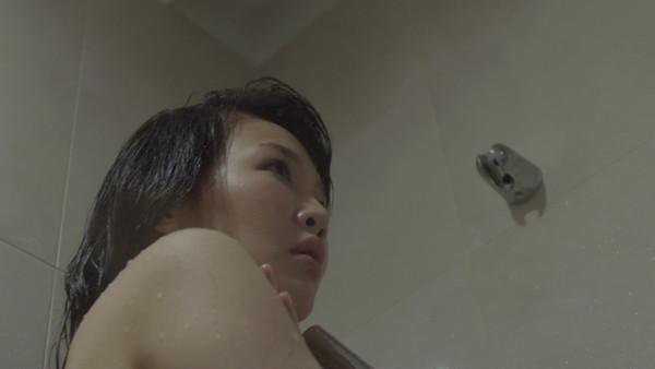 小偷遇到贼快播_快曝光啦!李佳豫拍洗澡戲...「浴巾吸水往下滑」 | ETtoday星光雲 ...