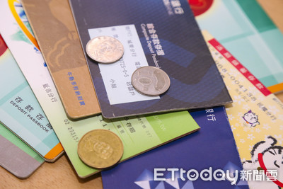 國人很愛買儲蓄險 解約金高糾紛多訴訟也常吃敗仗
