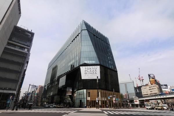 得易Ponta日本卡优惠扩大 电器、免税店、药妆