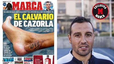 手術8次皮不夠用,足球員忍痛移植手臂刺青,女兒名字成守護封印