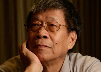 國寶級作家鄭清文逝世 享壽85歲