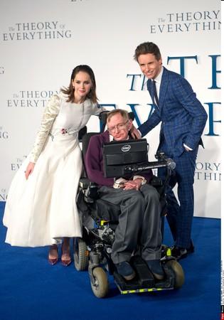 ▲▼英國著名物理學家霍金(Stephen Hawking) 。(圖/達志影像/美聯社)