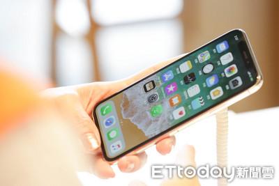 美86%青少年下一支手機想換iPhone