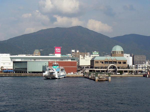 ▲▼日本吳市。(圖/翻攝自維基百科)