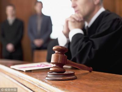 保險辭典/代位求償提告向肇事者索賠 一產險年平均8千~1萬件