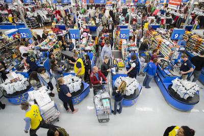 2大撇步 黑色購物節海外網購貨物通關不卡卡