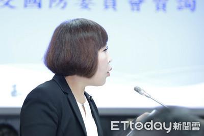 「韓國瑜當選高雄被賣」呂玉玲指國安局沒澄清
