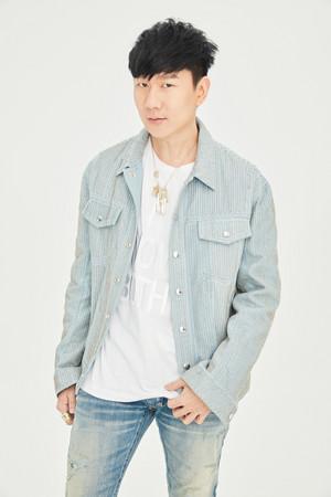 ▲林俊傑將登金馬獎獻唱經典歌曲。(圖/台視提供)