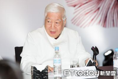 南僑2018年EPS達4.04元 受惠油脂旺季挹注營運