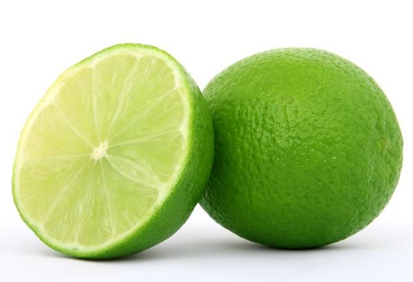 ▲檸檬。(圖/翻攝自Pixabay)