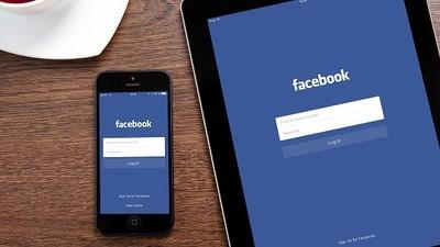 如何防止男友「貼裸照報復」?臉書新功能:先上傳自己的裸照就行