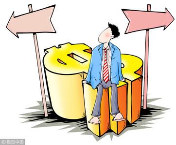 向企業主喊話加碼員工退休金 2人壽財務課程VS團體年金險