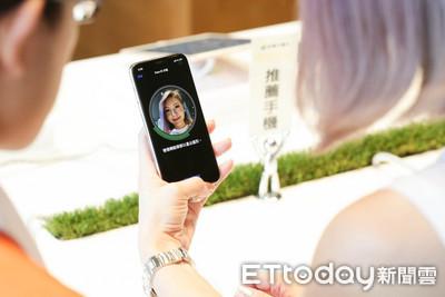戴口罩Face ID失靈 果粉狂哀:希望Touch ID回歸