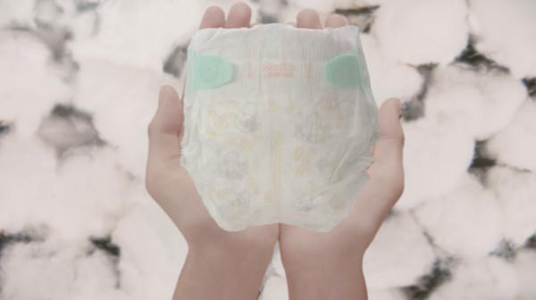 ▲▼ 紙尿褲界最強改革!日本首創、全台唯一天然有機棉尿布誕生。(圖/業者提供)