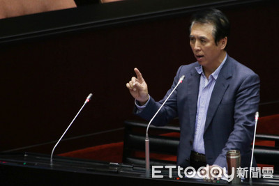 陳學聖:沃草無法處理中正紀念堂轉型