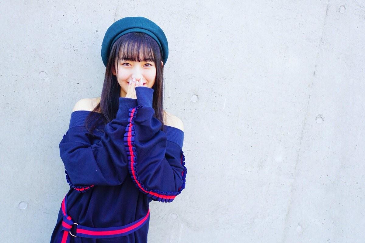 ▲▼茶壺裡的風暴!AKB48驚傳霸凌 東西遭竊、衣服割破無法上台(圖/翻攝自田島芽瑠推特)